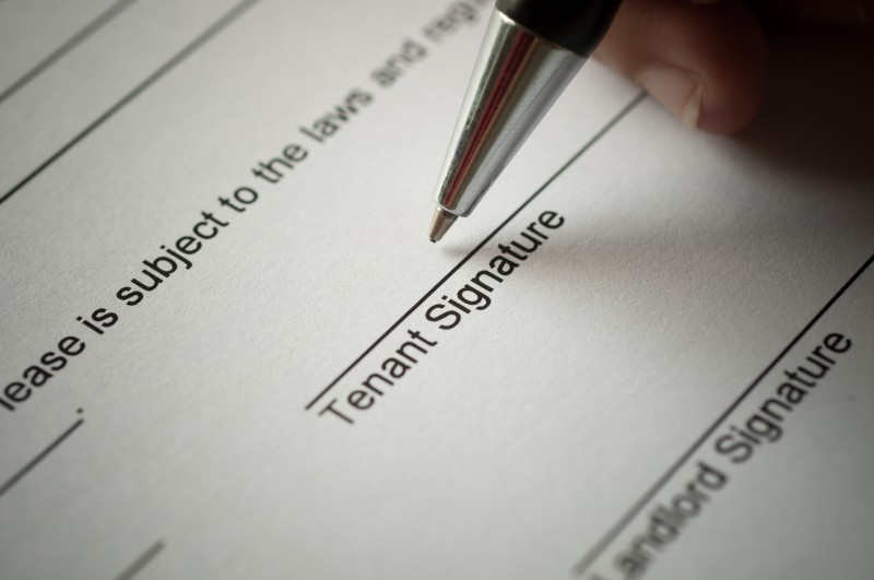 Ending A Tenancy Agreement In The Right Way